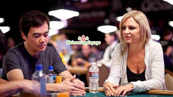 Cara Membuat Akun Baru Dan Bayar Deposit Di Agen Poker Terbaik