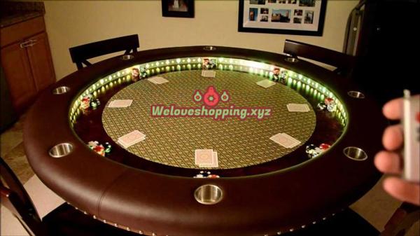 Perhatikan Hal Ini Untuk Menang Gemilang Di Agen Poker